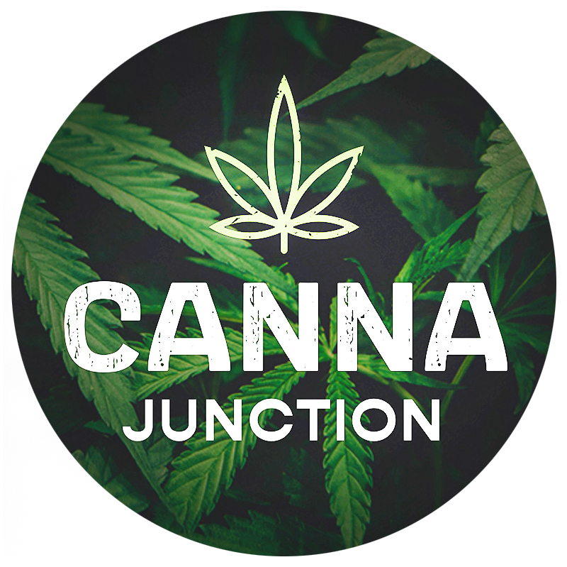 Canna Junction